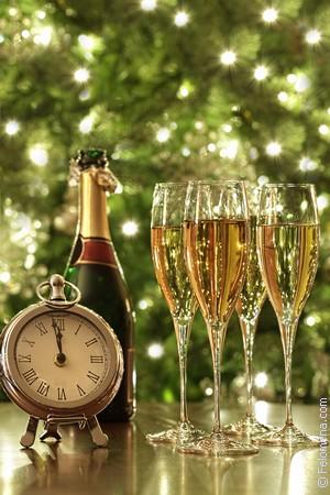 Сонник искать шампанское в магазине. к чему снится искать шампанское в магазине видеть во сне - сонник дома солнца
