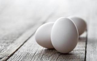 Сонник воронье гнездо с яйцами и птенцами. к чему снится воронье гнездо с яйцами и птенцами видеть во сне - сонник дома солнца