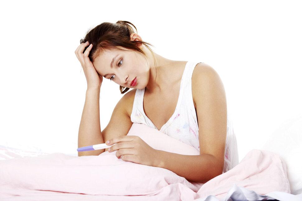 Сонник беременная подруга хочет сделать оборт. к чему снится беременная подруга хочет сделать оборт видеть во сне - сонник дома солнца