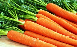 Сонник сажать морковь на кладбище. к чему снится сажать морковь на кладбище видеть во сне - сонник дома солнца