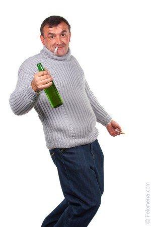 Сонник пьяный муж. к чему снится пьяный муж видеть во сне - сонник дома солнца