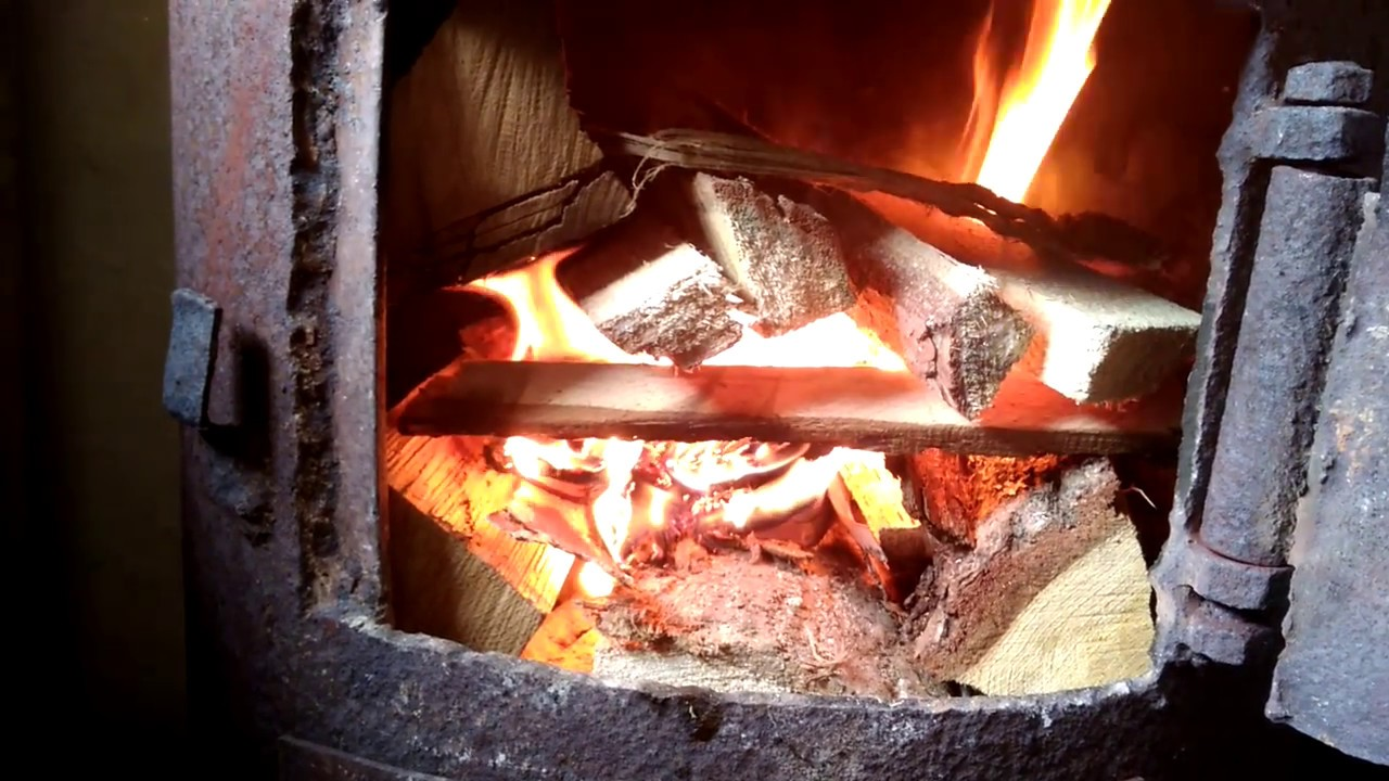 Снятся дрова: одним – радость, другим – неприятности