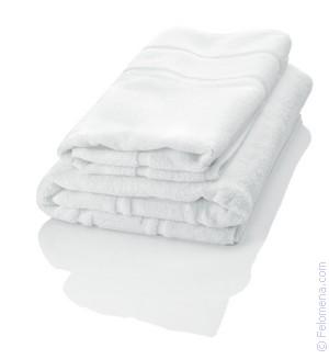 К чему снится полотенце. видеть во сне полотенце - сонник дома солнца