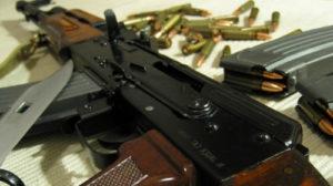 Сонник меня убили пулей из пистолета. к чему снится меня убили пулей из пистолета видеть во сне - сонник дома солнца