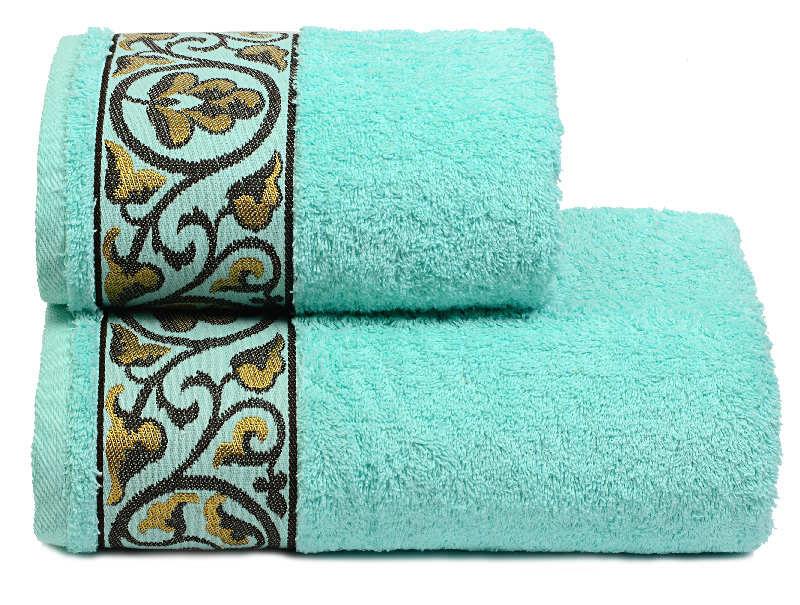 «сонник белое полотенце приснилось, к чему снится во сне белое полотенце»
