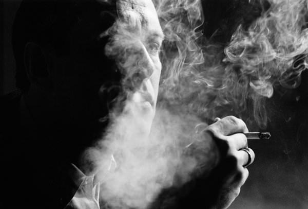 К чему снится сигареты?