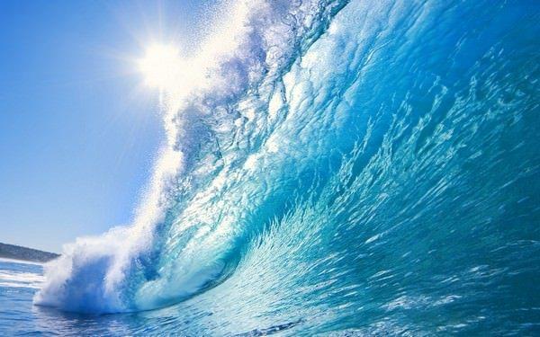 Сонник озеро океан. к чему снится озеро океан видеть во сне - сонник дома солнца