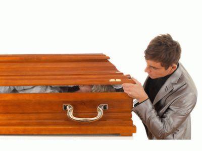 Сонник покойник ожил и встал из гроба. к чему снится покойник ожил и встал из гроба видеть во сне - сонник дома солнца