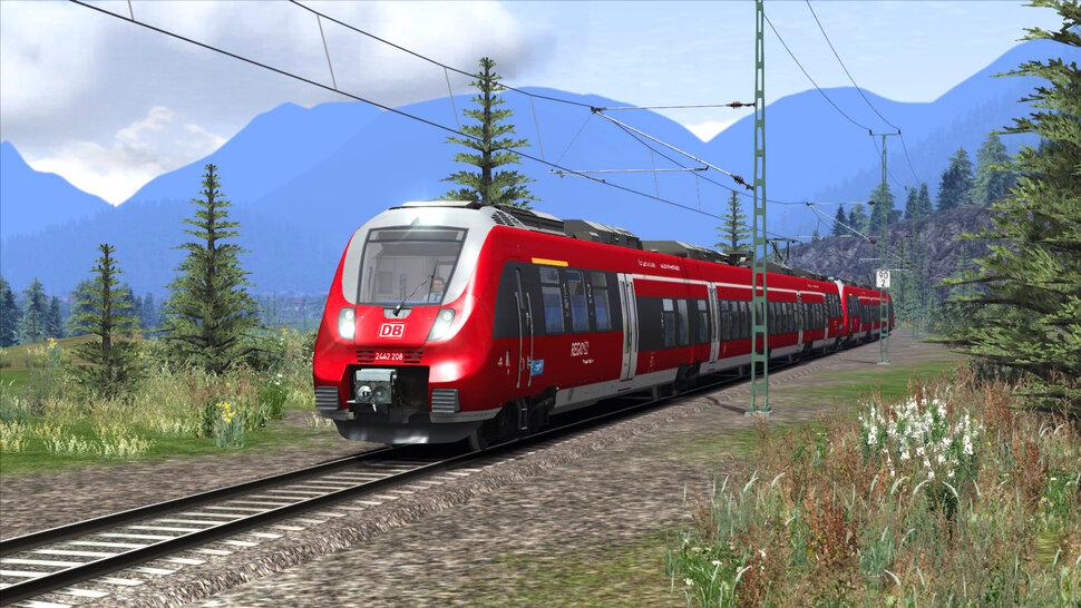 Сон: поезд, опоздать на поезд. к чему снится опоздать на поезд женщине
