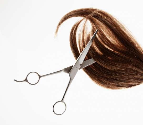 Сонник обрезать волосы чёлку. к чему снится обрезать волосы чёлку видеть во сне - сонник дома солнца