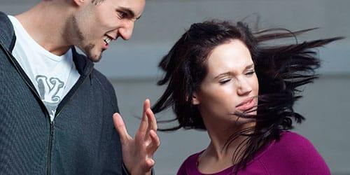 Сонник кричать на мужа и бить его. к чему снится кричать на мужа и бить его видеть во сне - сонник дома солнца