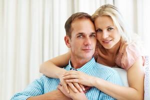 Сонник муж болеет. к чему снится муж болеет видеть во сне - сонник дома солнца
