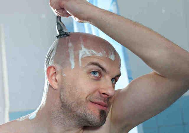 Сонник брить волосы на голове. к чему снится брить волосы на голове видеть во сне - сонник дома солнца
