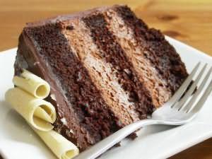 «пирожное к чему снится во сне? если видишь во сне пирожное, что значит?»