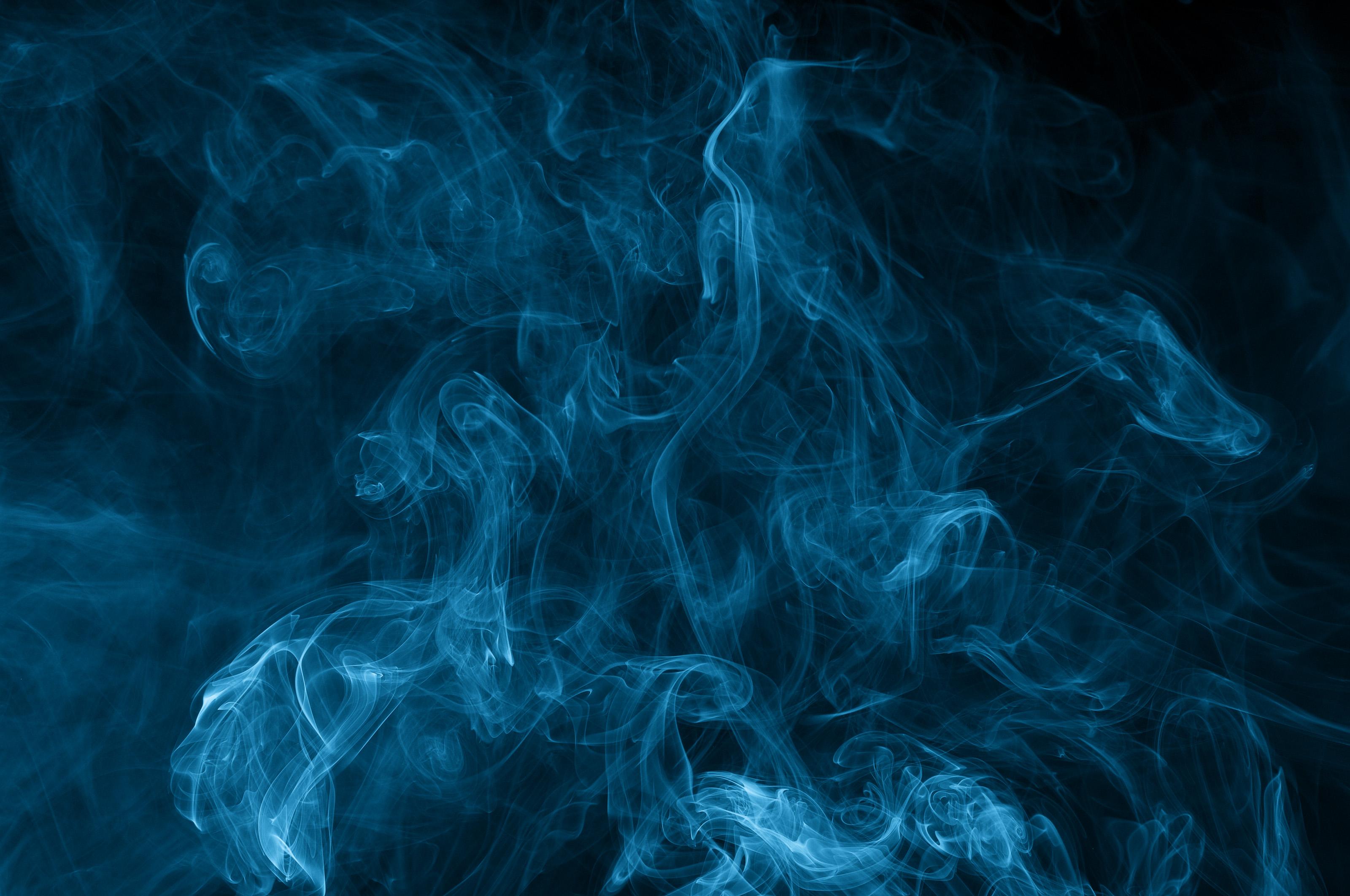 Сонник огонь дым тушить. к чему снится огонь дым тушить видеть во сне - сонник дома солнца