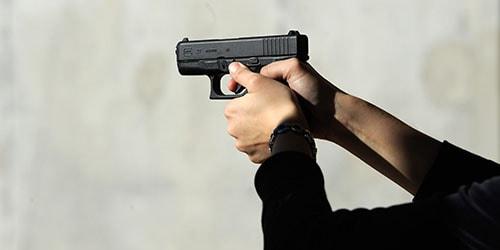Сонник стреляли в бывшего. к чему снится стреляли в бывшего видеть во сне - сонник дома солнца