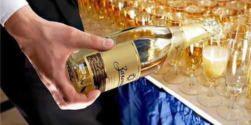 Сонник шампанское: к чему снится шампанское во сне - толкование снов