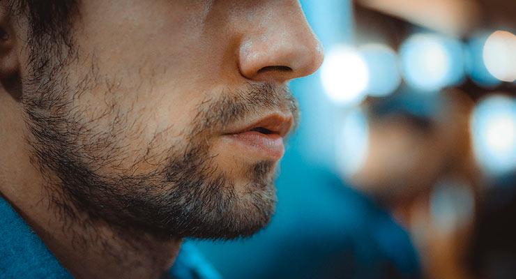 Сонник брить усы и бороду. к чему снится брить усы и бороду видеть во сне - сонник дома солнца