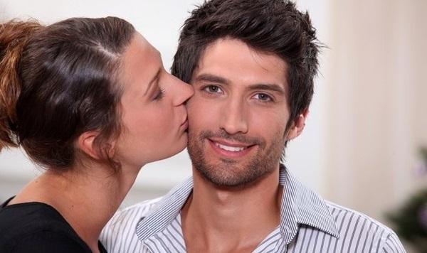 Сонник поцеловала незнакомого парня в щёку. к чему снится поцеловала незнакомого парня в щёку видеть во сне - сонник дома солнца