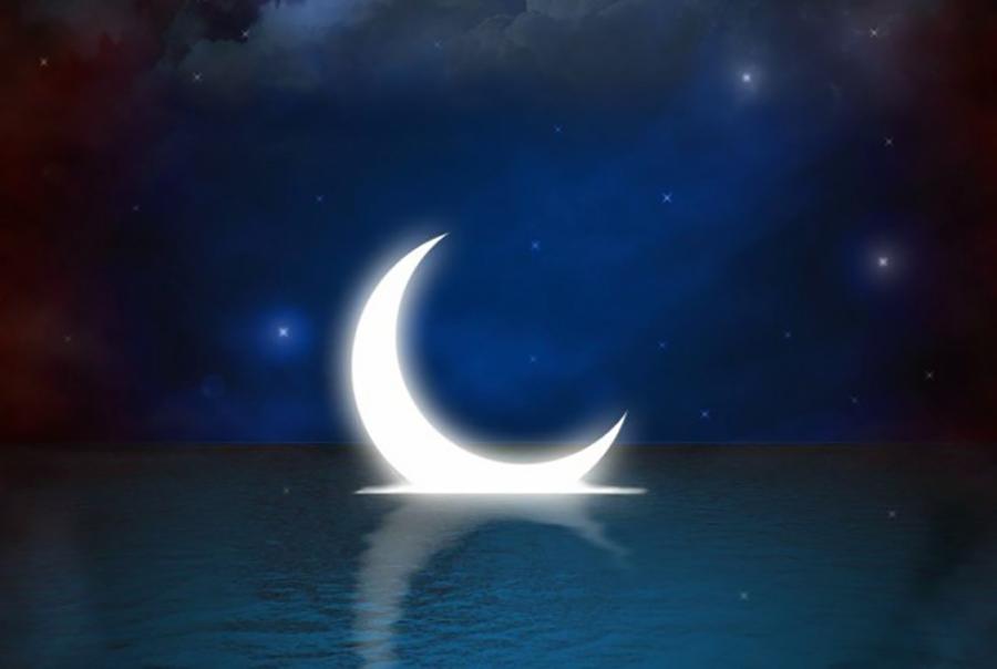 «сонник река приснилась, к чему снится во сне река»