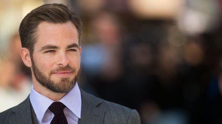К чему снится борода: толкование по различным сонникам