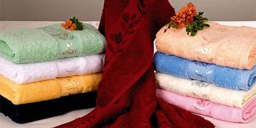 К чему снится полотенце во сне — по 90 сонникам! если видишь во сне полотенце что значит?