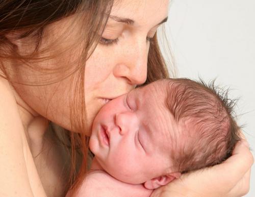 Сонник держать ребенка за руку. к чему снится держать ребенка за руку видеть во сне - сонник дома солнца