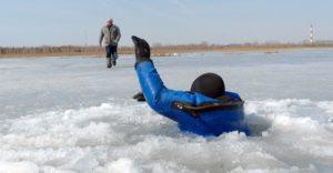 Сонник провалиться под лед по колено. к чему снится провалиться под лед по колено видеть во сне - сонник дома солнца