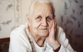 Сонник умершая бабушка приснилась живой. к чему снится умершая бабушка приснилась живой видеть во сне - сонник дома солнца