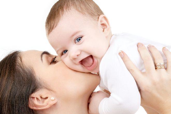 Сонник я держу на руках маленького ребенка. к чему снится я держу на руках маленького ребенка видеть во сне - сонник дома солнца