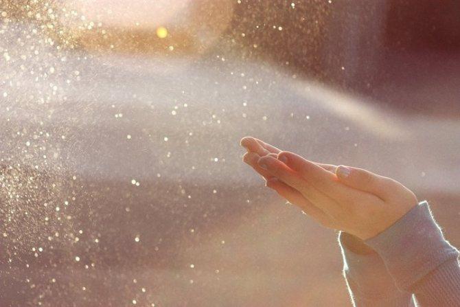 К чему снится пыль (вытирать и не только) — толкование по миллеру и другим сонникам к чему снится пыль (вытирать и не только) — толкование по миллеру и другим сонникам