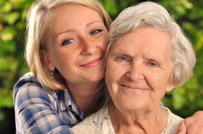 Сонник умершие мама и бабушка. к чему снится умершие мама и бабушка видеть во сне - сонник дома солнца