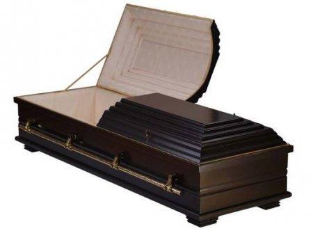 Сонник ребенок покойник ожил в гробу. к чему снится ребенок покойник ожил в гробу видеть во сне - сонник дома солнца