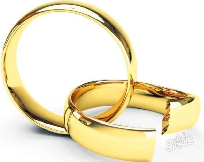 К чему снится перстень