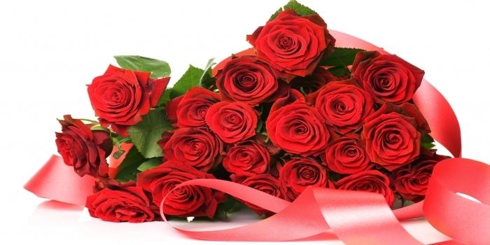 """Сон """"красные розы"""""""