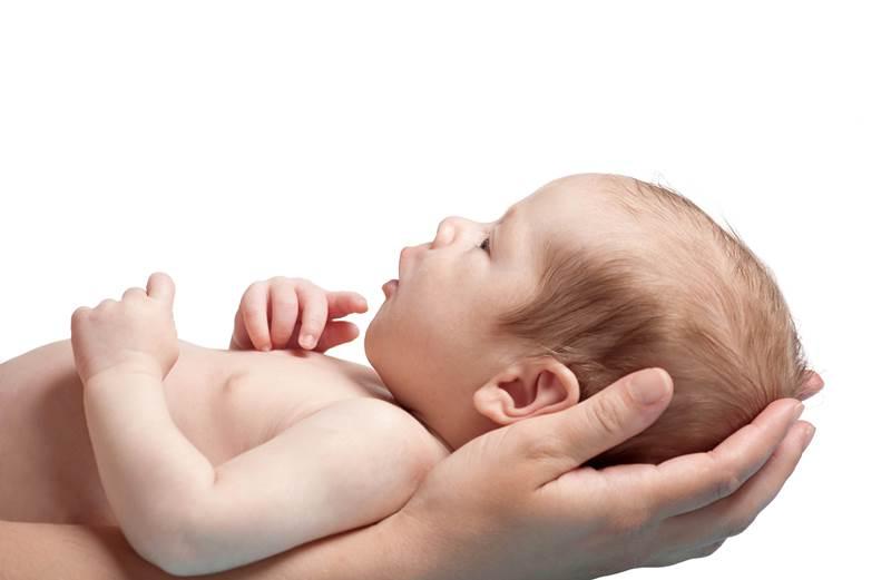 Сонник поднимать на руки ребенка. к чему снится поднимать на руки ребенка видеть во сне - сонник дома солнца