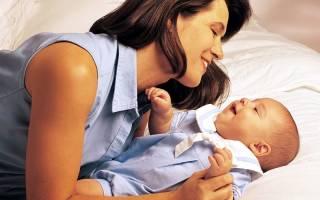 Сонник ребенок держит за руку. к чему снится ребенок держит за руку видеть во сне - сонник дома солнца