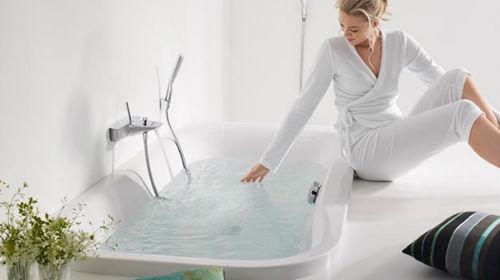 Сонник мыть ванну. к чему снится мыть ванну видеть во сне - сонник дома солнца
