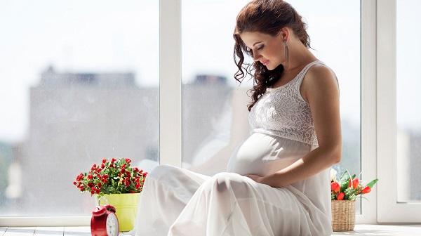 Сонник быть беременной и родить дочь. к чему снится быть беременной и родить дочь видеть во сне - сонник дома солнца