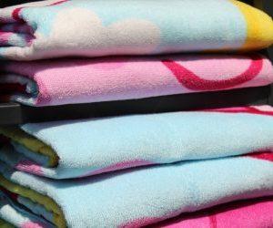 Что означает полотенце во сне и как растолковать сон по сонникам