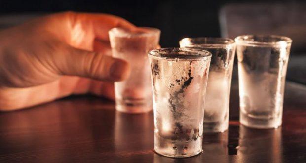 Сонник украсть бутылки с алкоголем. к чему снится украсть бутылки с алкоголем видеть во сне - сонник дома солнца