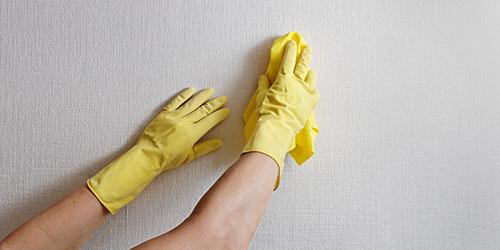 Сонник пыль в квартире. к чему снится пыль в квартире видеть во сне - сонник дома солнца