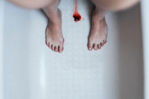 Сонник выкидыш без крови у не беременной. к чему снится выкидыш без крови у не беременной видеть во сне - сонник дома солнца