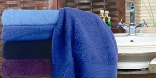 К чему снится полотенце – сонник, толкование сна про банное махровое полотенце, покупать белое полотенце во сне