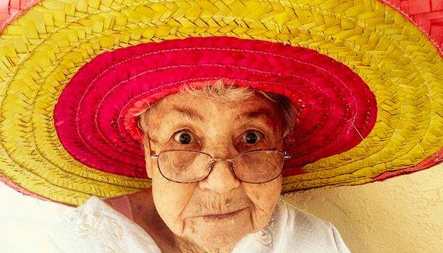 К чему снится, что бабушка умерла? к чему снится, что бабушка умирает?