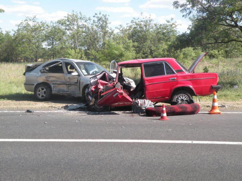 К чему снится авария на машине с моим участием: без жертв (толкование)