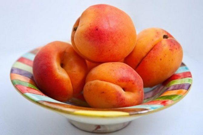 Сонник фрукты абрикос. к чему снится фрукты абрикос видеть во сне - сонник дома солнца