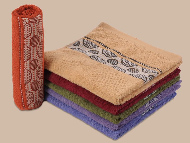 Что думают сонники о снах про полотенце?