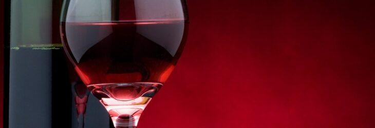 К чему снится шампанское во сне — по 90 сонникам! если видишь во сне шампанское что значит?