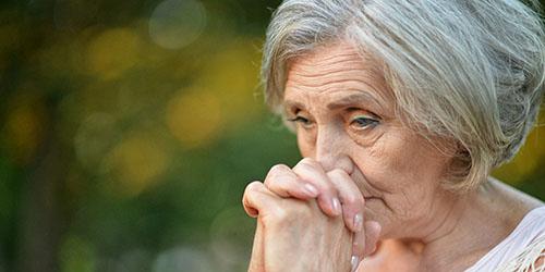 Сонник умершая бабушка забирает сына. к чему снится умершая бабушка забирает сына видеть во сне - сонник дома солнца